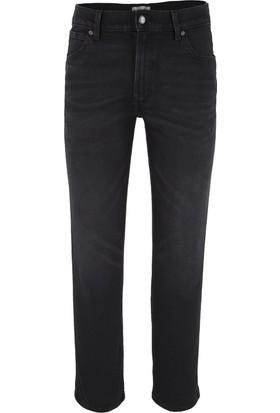7d17320f Wrangler Texas Jeans Erkek Kot Pantolon W121Ra264 ...