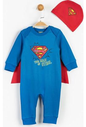 Superman Bebek 3'lü Set 13499