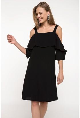 c24023f66cd9f Şık Elbise Modelleri 2019 & İndirimli Bayan Elbise Fiyatları