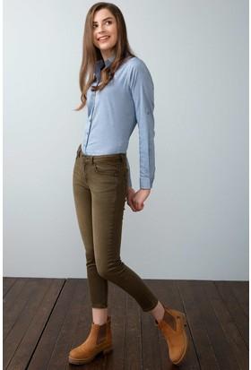 U.S. Polo Assn. Denim Pantolon | 50194332-Vr099