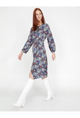 21a66b4317dcb Çiçekli Elbise Modelleri & Çiçekli Elbise Fiyatları Burada!