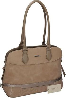 6da30c6933607 David Jones Kadın Çantaları ve Modelleri - Hepsiburada.com