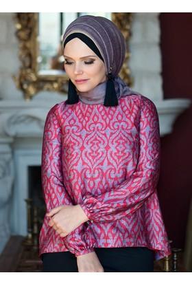 958ff02739321 Muslima Wear Modelleri, Fiyatları ve Ürünleri - Hepsiburada