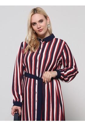 c28d78887adb9 Ucuz Büyük Beden Elbise & Büyük Beden Elbise Satın Al - Sayfa 3