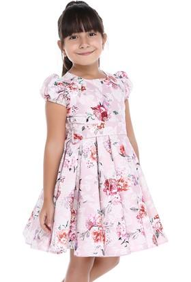 20e7d495bba7f 12 Yaş Elbise Fiyatları ve Modelleri - Hepsiburada - Sayfa 8