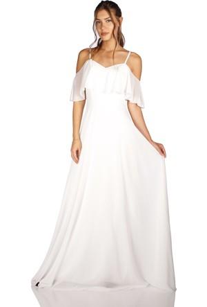 2020 En Sik Abiye Elbise Modelleri Fiyatlari Hepsiburada