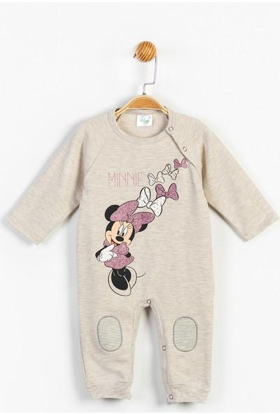 Disney Minnie Mouse Bebek Tulum 13406