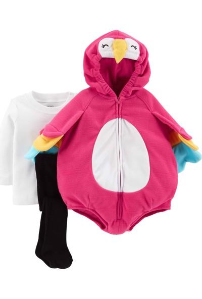 Carter's Kız Bebek Costume - Halloween 119G355