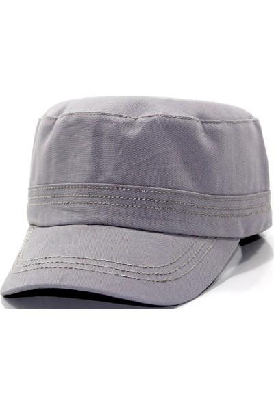 Rd Ekoavm Kastro Model Avcı Şapka Rds009
