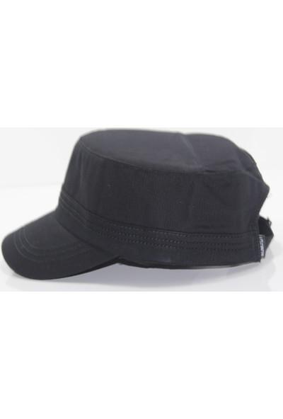 Rd Ekoavm Kastro Model Avcı Şapka Rds011