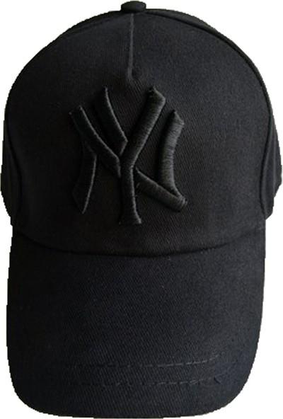 Rd Ekoavm Erkek Kadın Ny Kep Şapka Rds003