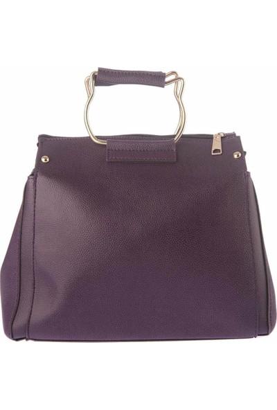 Housebags 131 Kadın Çanta