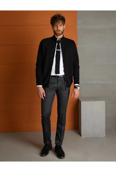 Pierre Cardin Erkek Pantolon | 50196045-Vr006