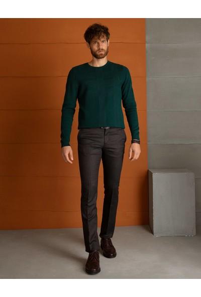 Pierre Cardin Erkek Pantolon | 50196045-Vr029