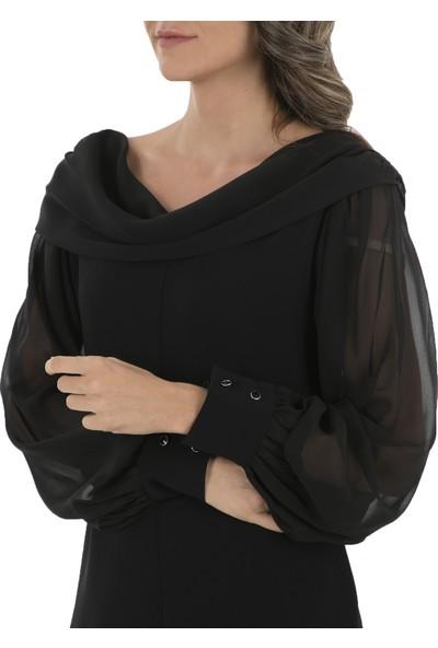 Ekol Kadın Elbise 0234005