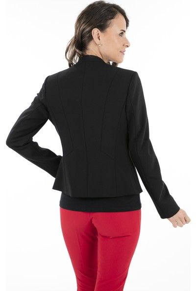 Ekol Kadın Ceket 0235005