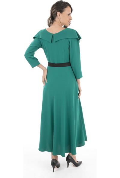 Modailgi Kadın Elbise 1976502