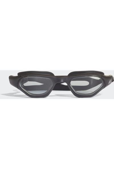 adidas Unisex Yüzücü Gözlüğü BR1130 PERSISTAR 180 PERSISTAR 180