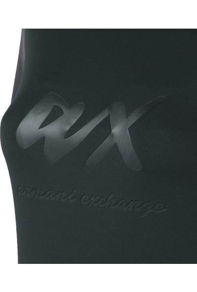 Armani Exchange Kadın T Shirt 6Zym88 Yjt6Z 0857