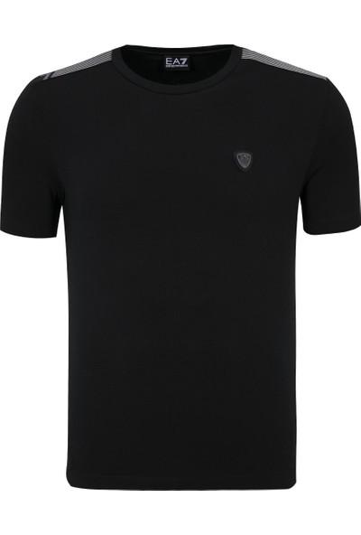 Ea7 Erkek T Shirt 3Zpt90 Pj18Z 1200