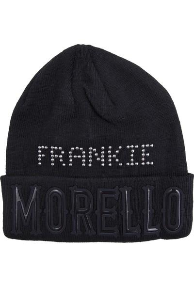 Frankie Morello Erkek Şapka Fmcf8238Ha N01