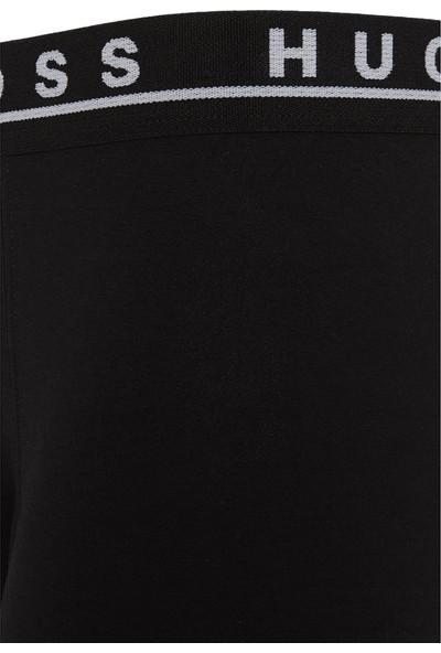 Hugo Boss 3 Pack Erkek Boxer 50325403 001
