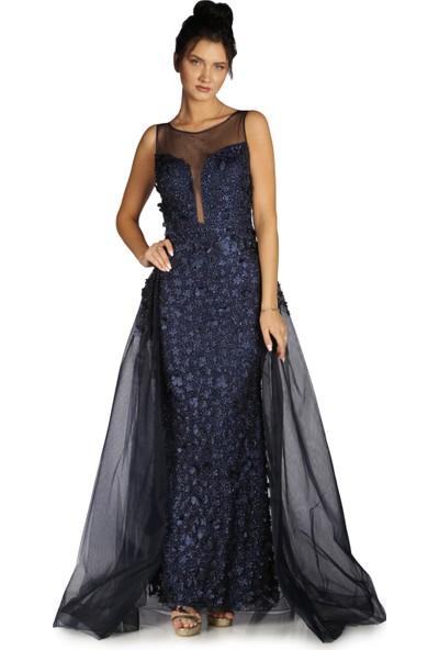 092b4225c7291 şık Elbise Modelleri 2019 Indirimli Bayan Elbise Fiyatları