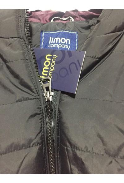 Limon Company Limon Meys Lm