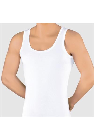 Öts İç Giyim Öts Erkek Süprem Atlet %100 Pamuk
