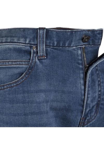 Emporio Armani J45 Jeans Erkek Kot Pantolon 3Z1J45 1Dlrz 0942