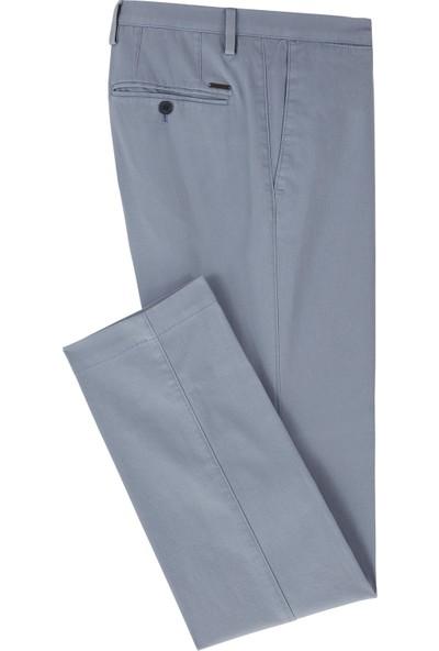 Hugo Boss Erkek Pantolon 50385095 066