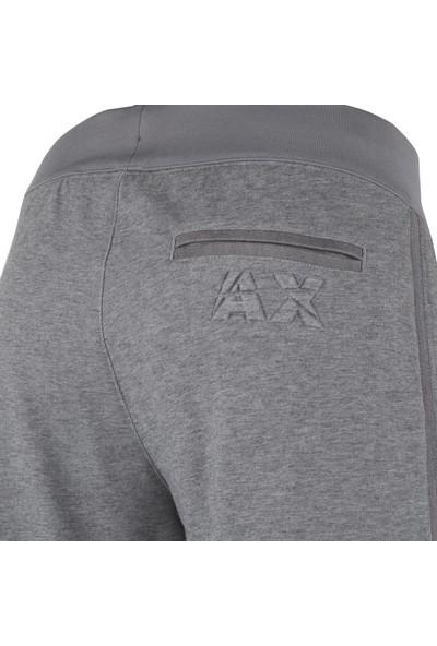 Armani Exchange Erkek Pantolon 6Zzp73 Zjq2Z 3930