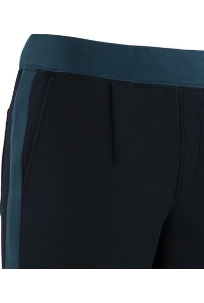 Armani Exchange Erkek Pantolon 6Zzp74 Zjv8Z 1510