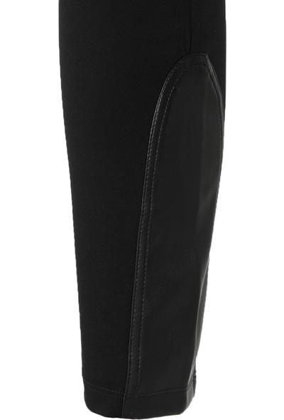 Armani Exchange Kadın Pantolon 6Zyp70 Yjf6Z 1200