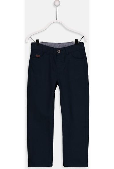 Lc Waikiki Erkek Çocuk Gabardin Pantolon