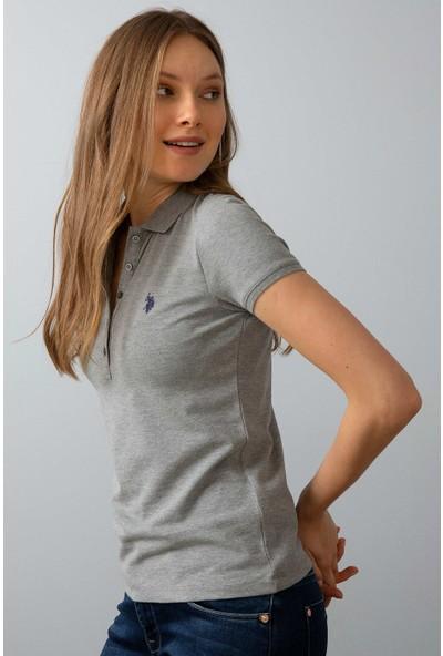 U.S. Polo Assn. T-Shirt | 50189962-Vr006