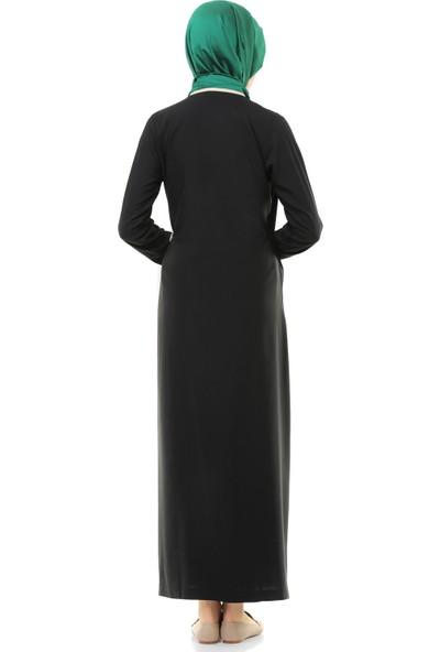 İhvan 5006-1 Namaz Elbisesi