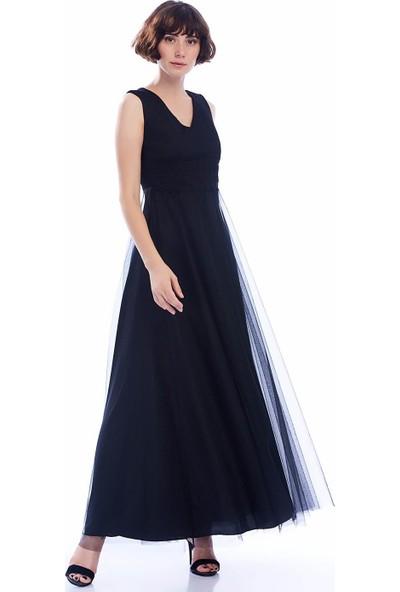 3e05c1067e100 Şık Elbise Modelleri 2019 & İndirimli Bayan Elbise Fiyatları - Sayfa 18