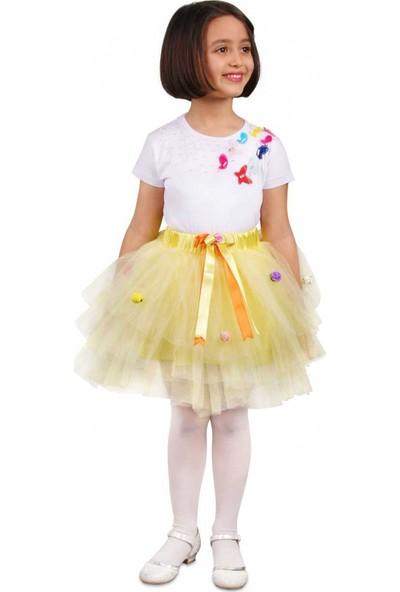 çocuk Kıyafetleri Ve çocuk Giyim Markaları