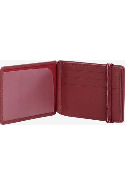 Cengiz Pakel Erkek Deri Kredi Kartlık Cüzdan Modelleri 2445