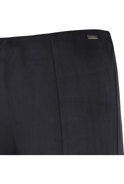 Armani Exchange Kadın Pantolon 6Zyp86 Yju6Z 1200