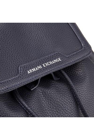 Armani Exchange Kadın Çanta 942120 Cc7233 7735