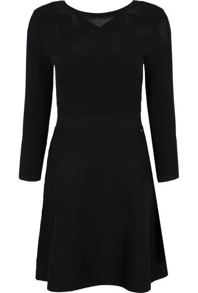 Armani Exchange Kadın Elbise 6Zya1E Ymb1Z 1200