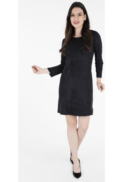 Armani Exchange Kadın Elbise 6Zya88 Yju6Z 1200
