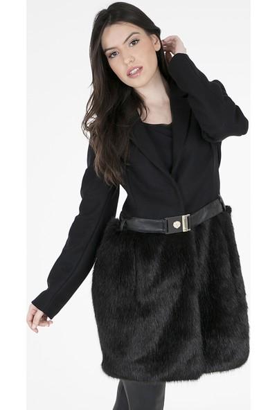 Versace Kadın Mont Gc7Hma9514623 899