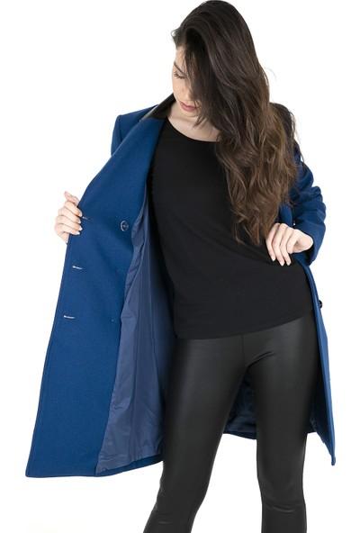 Versace Kadın Mont Gc7Hma9555384 238