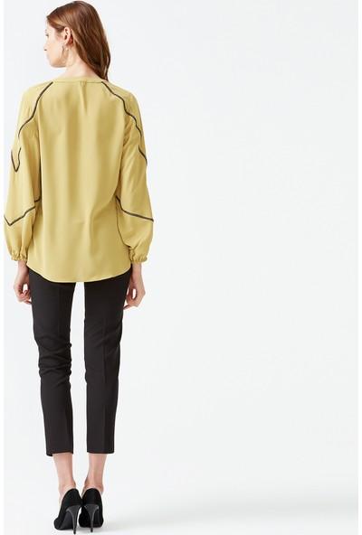Seçil Kadın Bluz 1034055