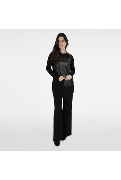 Trend Kadın Bluz 786102