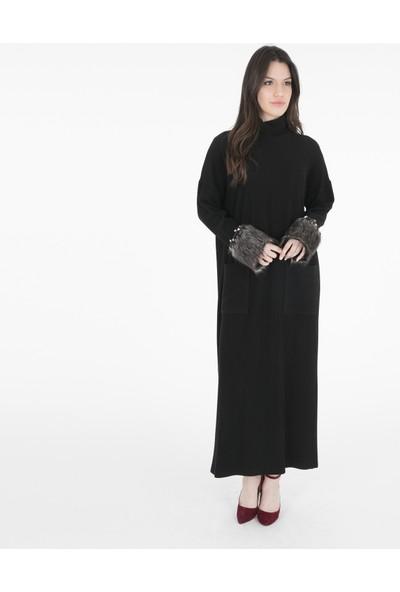 Trend Kadın Elbise 4784100