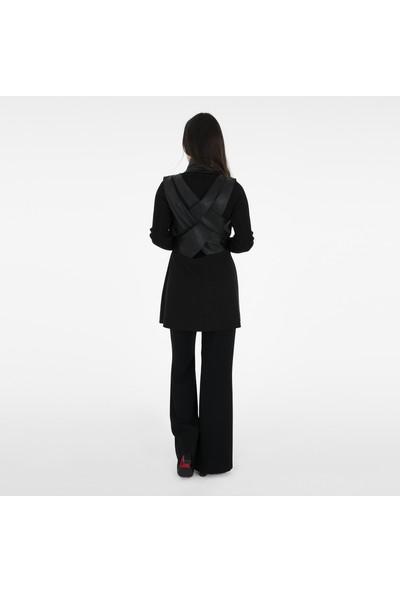 Trend Kadın Yelek 788112